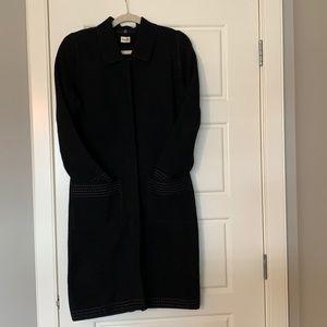 Women's Wool 🐑Trench Coat